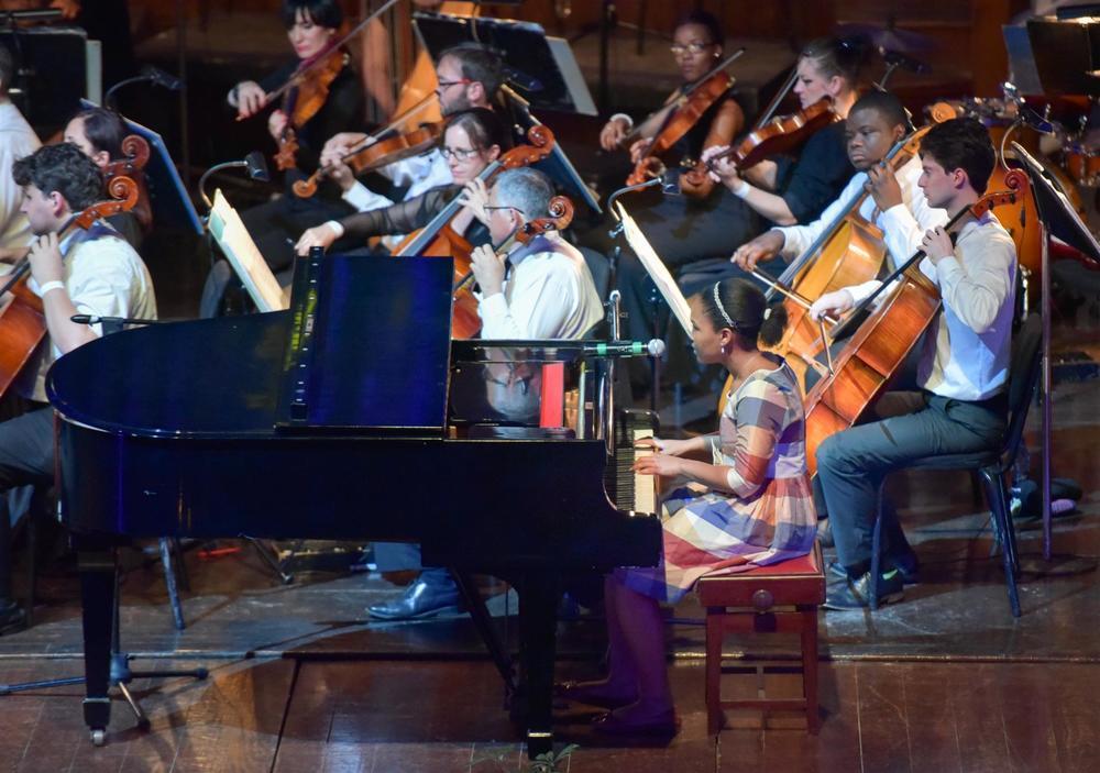 Jano Zuma Concert  (116).jpg