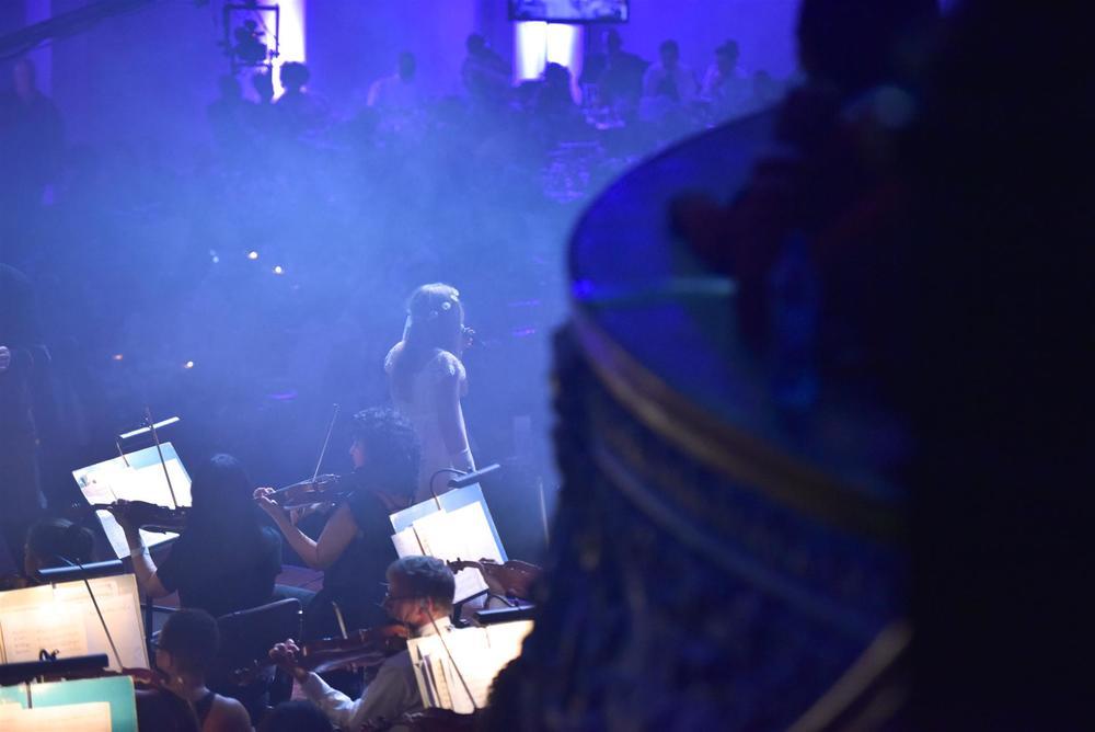 Jano Zuma Concert  (124).jpg