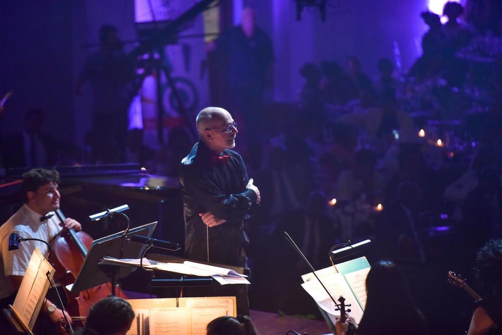 Jano Zuma Concert  (126).jpg