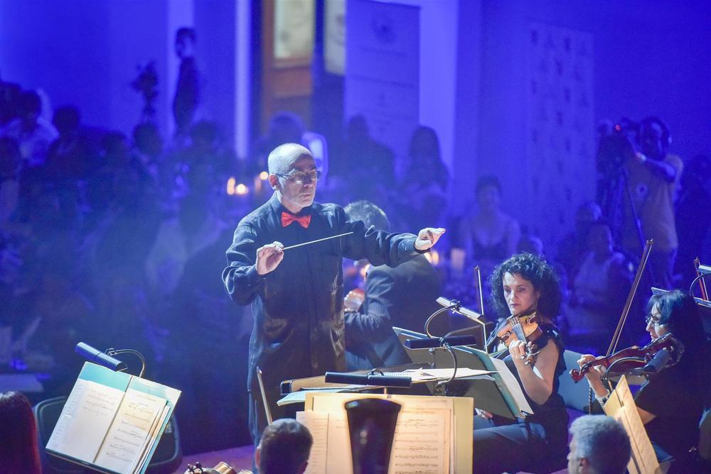 Jano Zuma Concert  (127).jpg