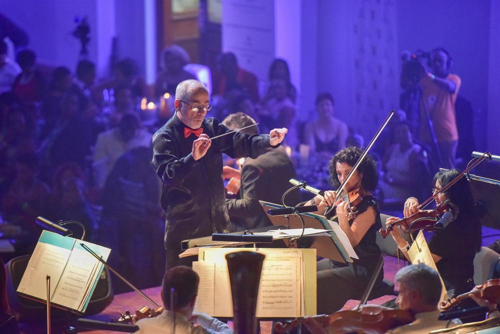 Jano Zuma Concert  (128).jpg