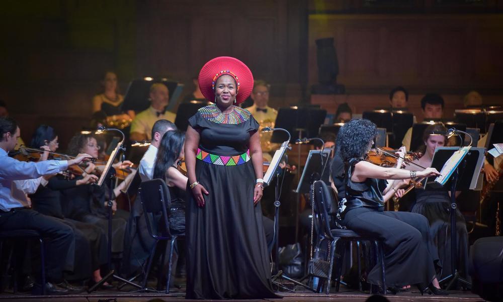 Jano Zuma Concert  (131).jpg