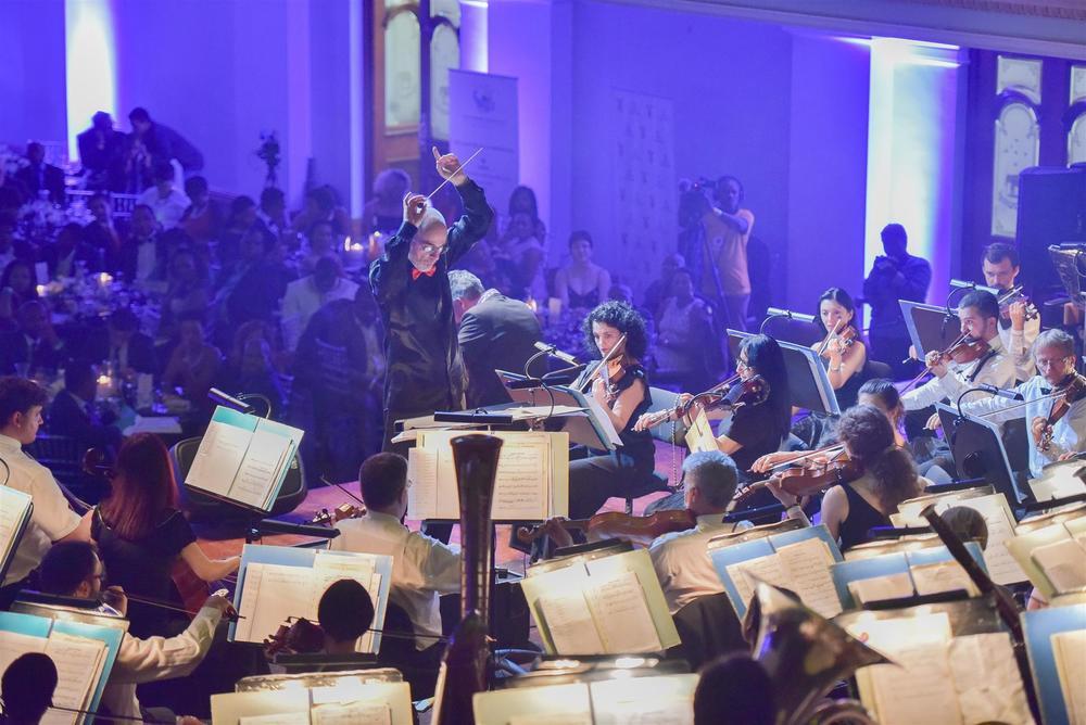 Jano Zuma Concert  (129).jpg