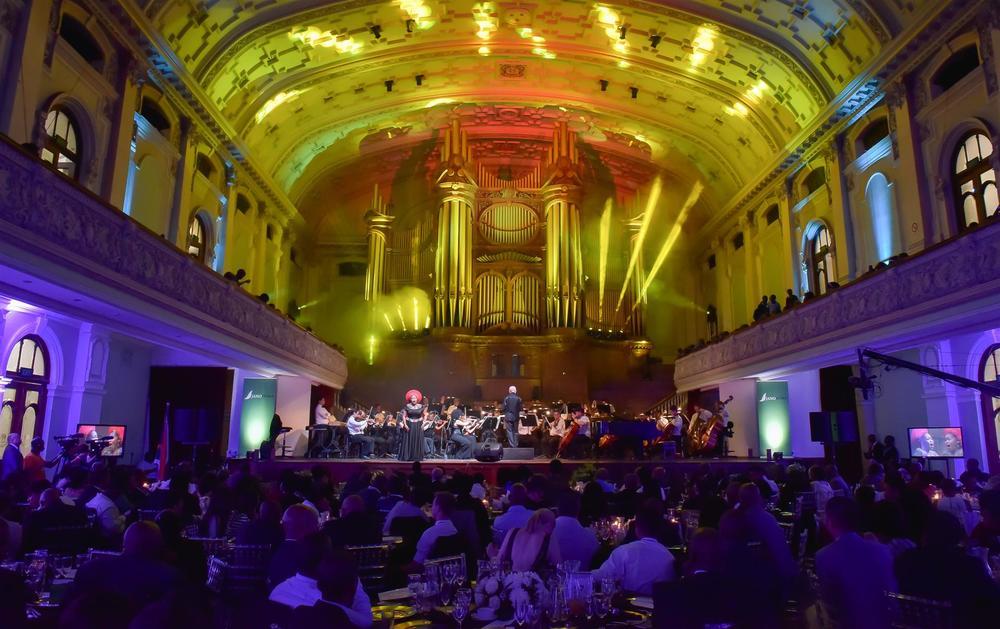 Jano Zuma Concert  (132).jpg