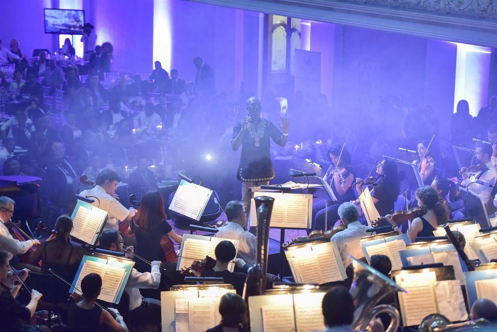 Jano Zuma Concert  (134).jpg