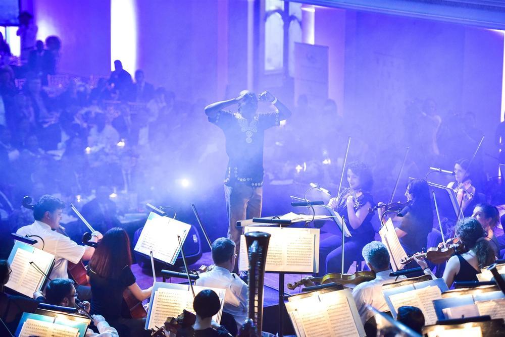 Jano Zuma Concert  (135).jpg