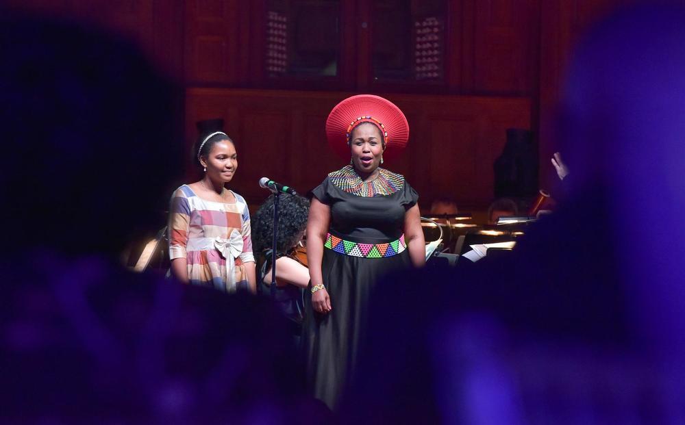 Jano Zuma Concert  (141).jpg