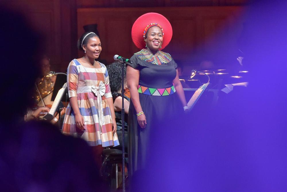Jano Zuma Concert  (142).jpg