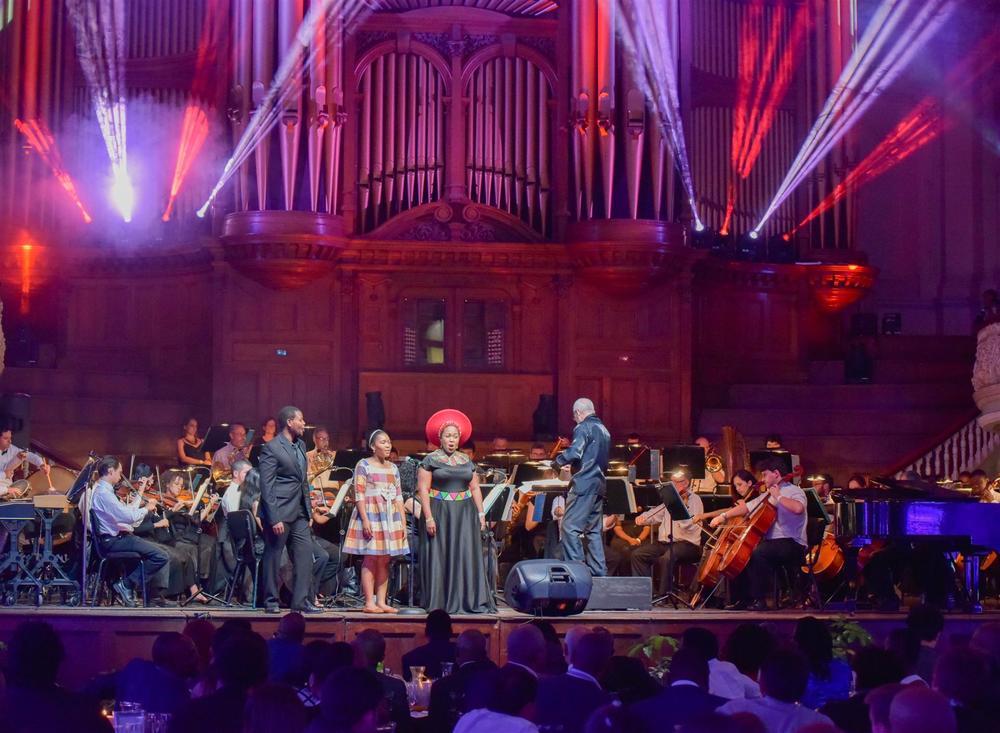 Jano Zuma Concert  (143).jpg
