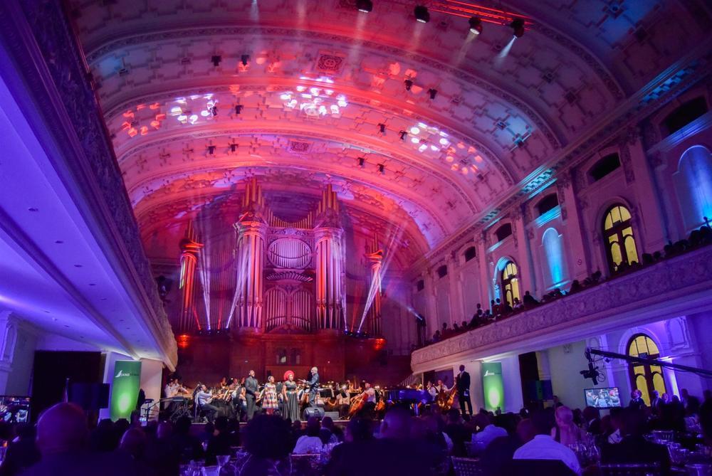 Jano Zuma Concert  (144).jpg