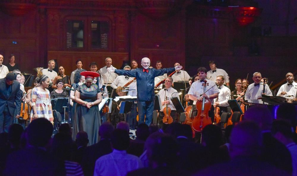 Jano Zuma Concert  (145).jpg