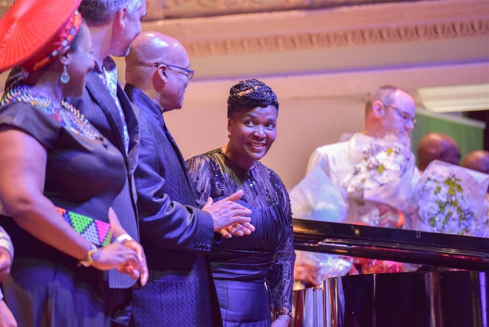 Jano Zuma Concert  (148).jpg