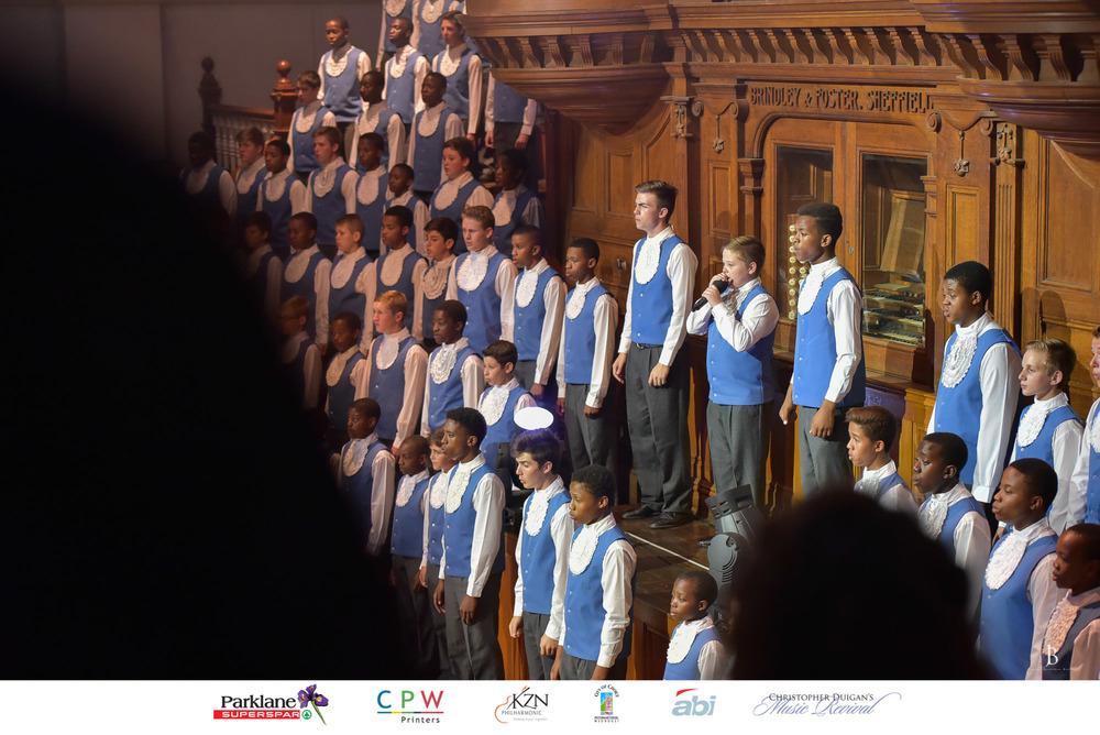 Christmas Concert (58).jpg