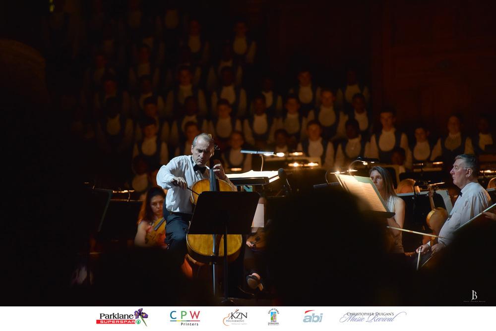Christmas Concert (41).jpg