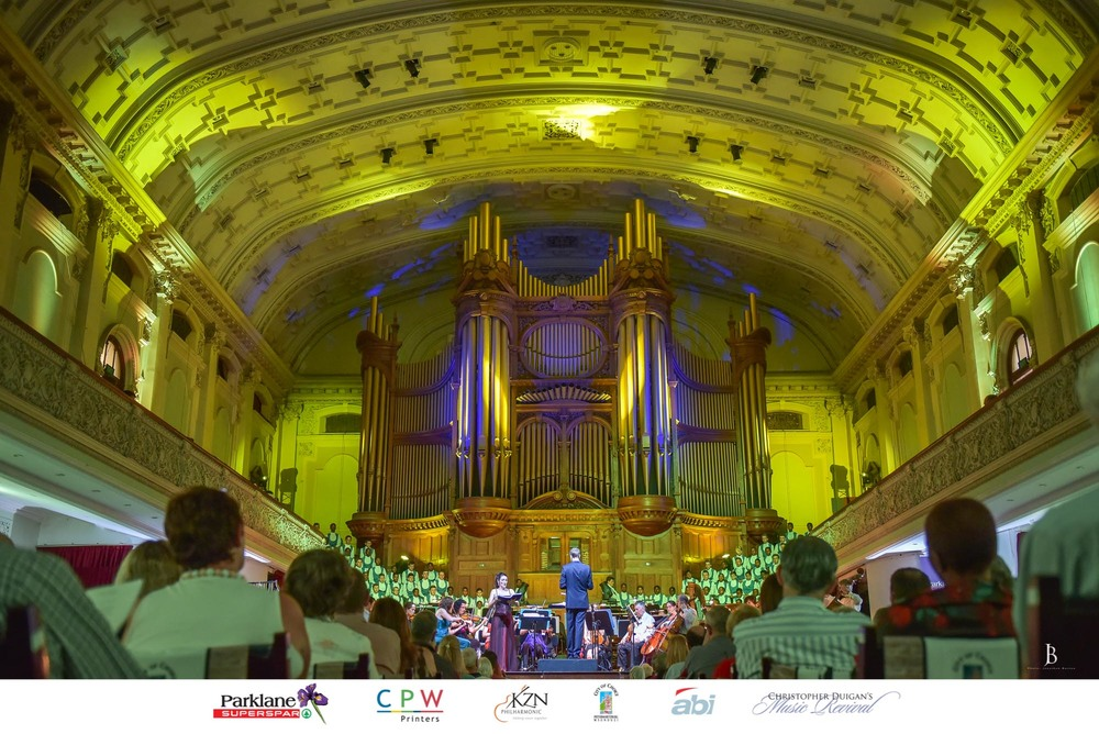 Christmas Concert (27).jpg
