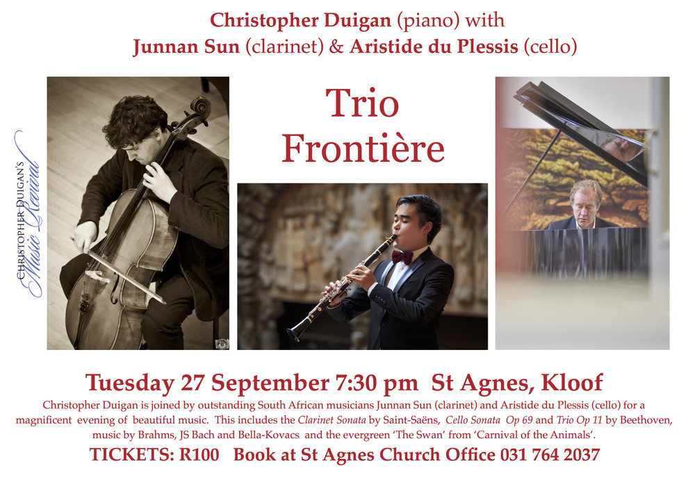 ST A   SEP  Trio Frontier copy.jpg