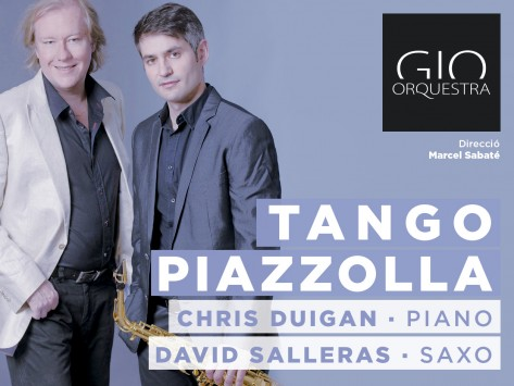GIOrquestra_Tango-Piazzolla-powerpoint-473x355.jpg