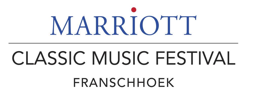 marriott_festival_franschhoek_logo copy.jpg