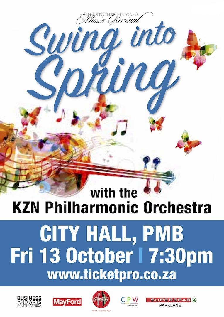 KZNPO_spring_concert_p4 copy.jpg