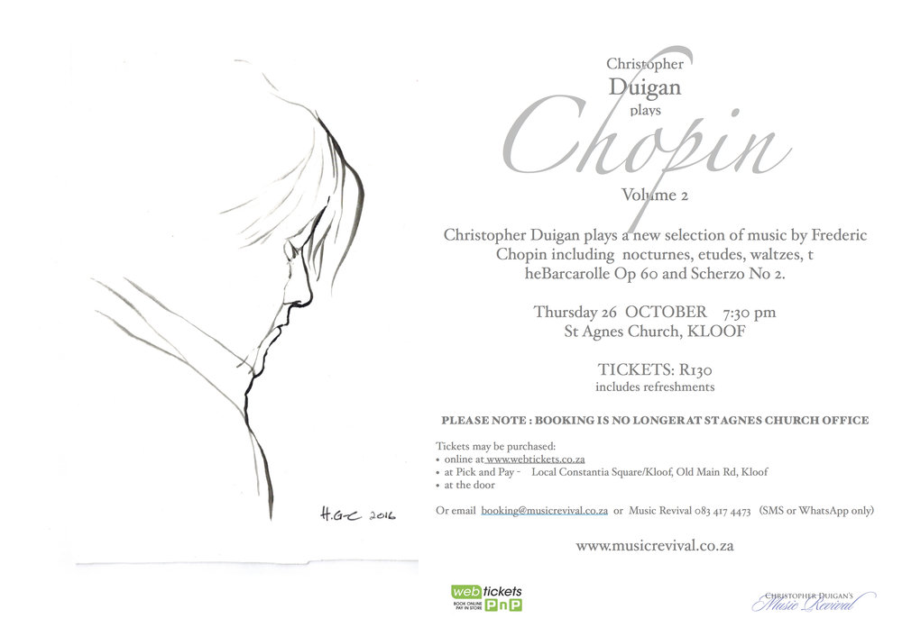 CHOPIN OCT 17  ST A    copy 2.jpg