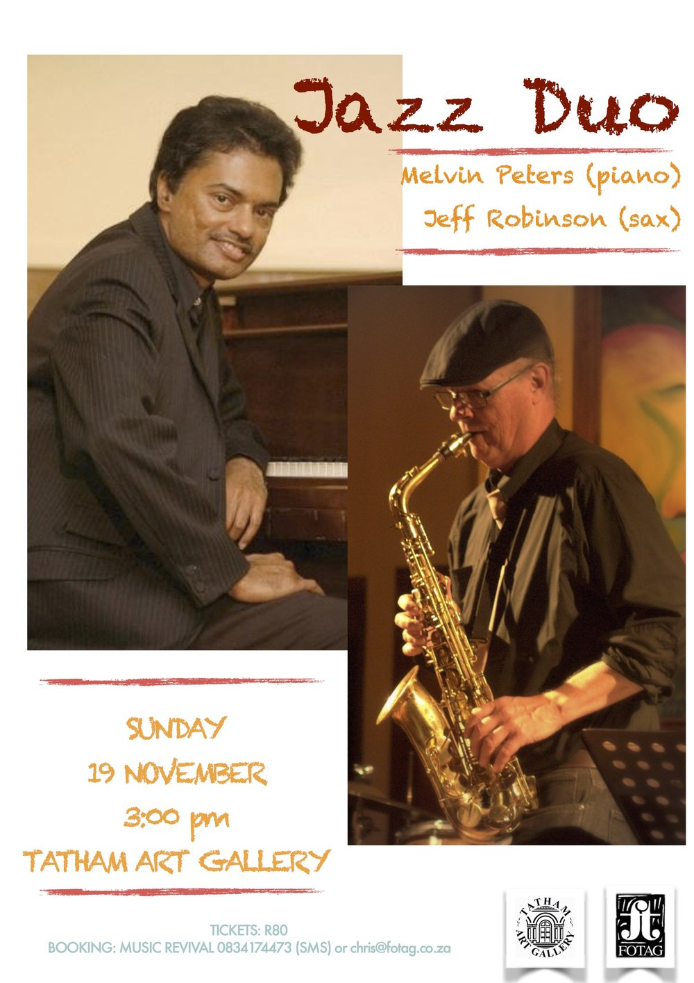 JAZZ DUO TAG NOV 17 copy.jpg