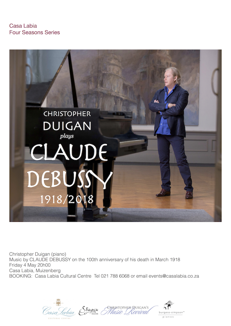 Casa Labia CD DEBUSSY  MAY  2018  b copyjpg .jpg
