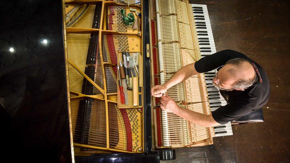 Piano-6582.jpg