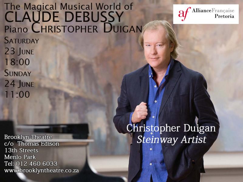 E Kaart - Duigan Debussy June 17.jpg