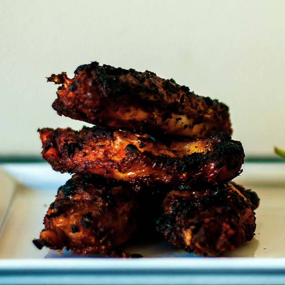 TANDOORI WINGS.jpg