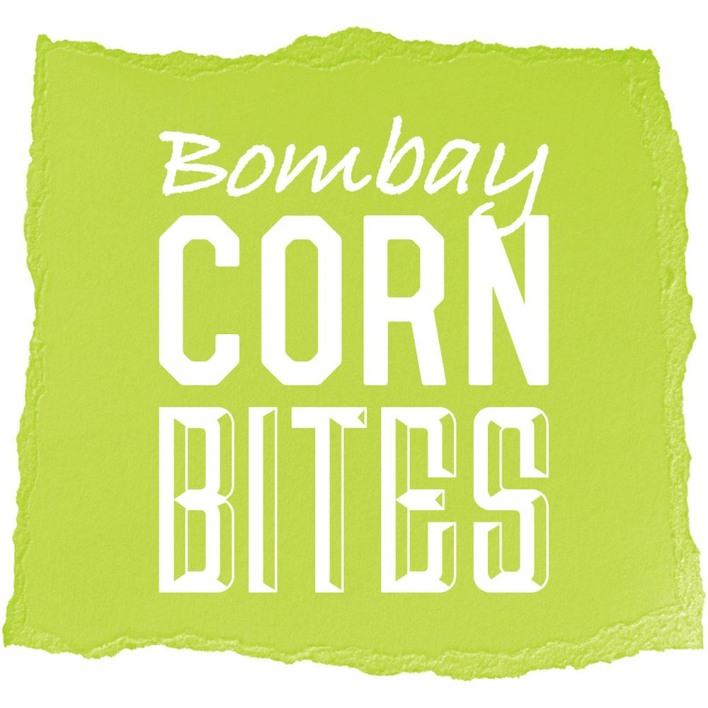 BombayPods2.jpg