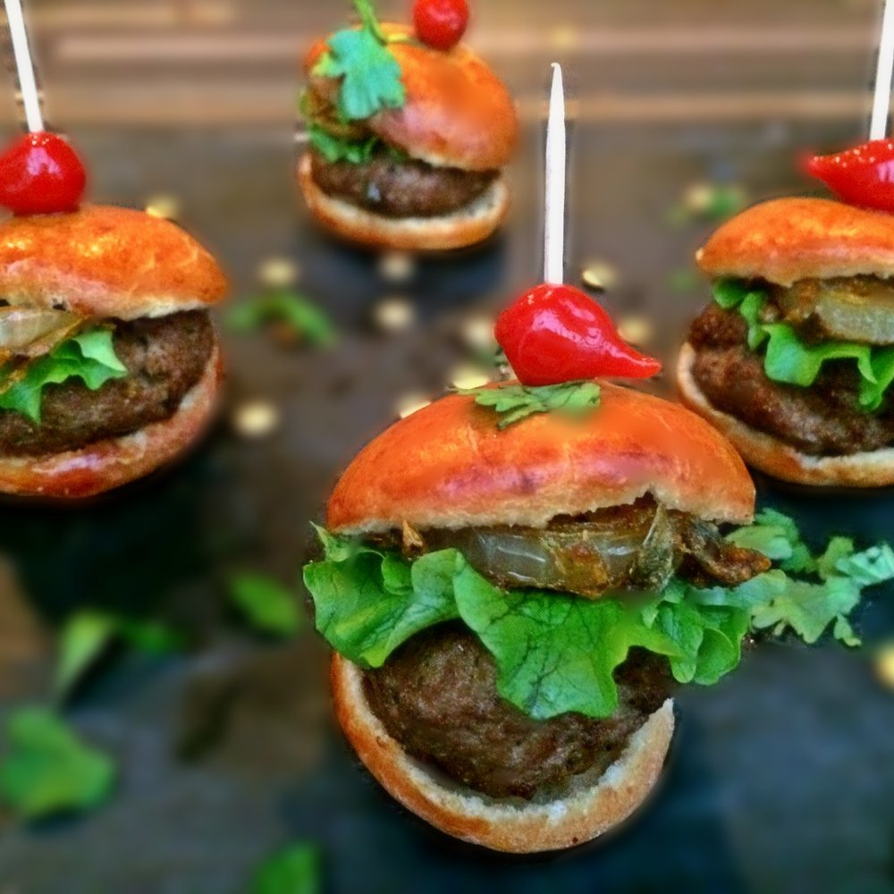 Funky lamb sliders.jpg