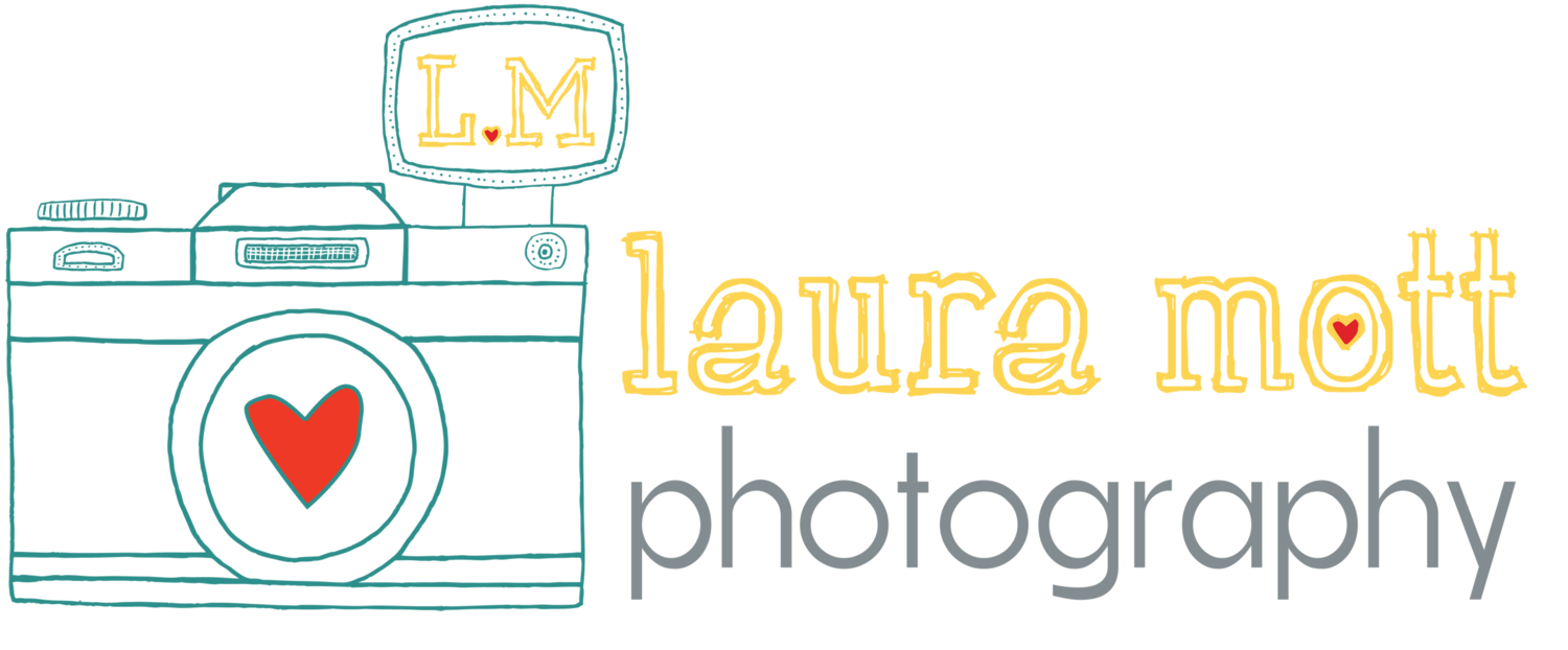 Laura Mott Photography