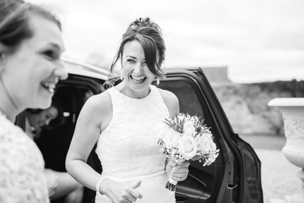 10-lucy james loseley park wedding photography laura mott-009.jpg