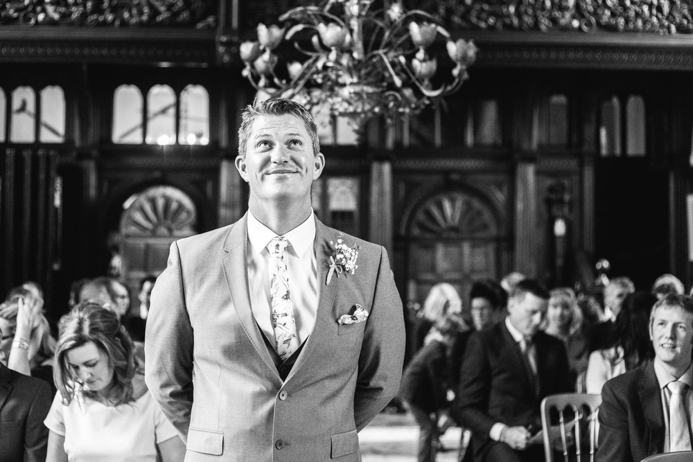 11-lucy james loseley park wedding photography laura mott-010.jpg