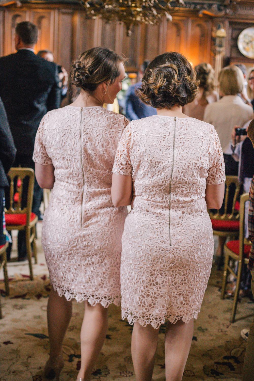 12-lucy james loseley park wedding photography laura mott-011.jpg
