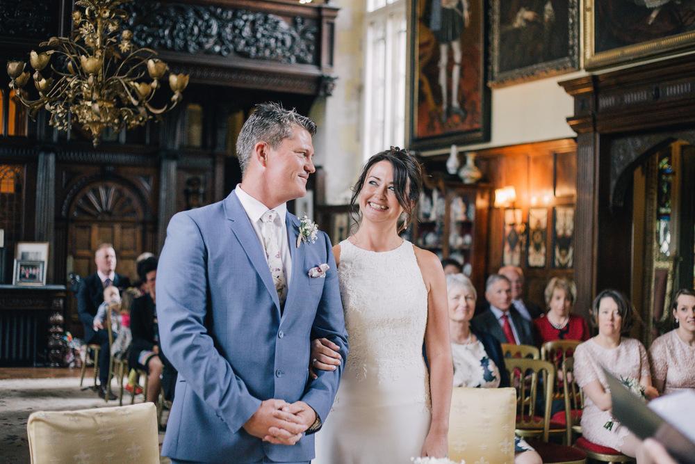 14-lucy james loseley park wedding photography laura mott-013.jpg