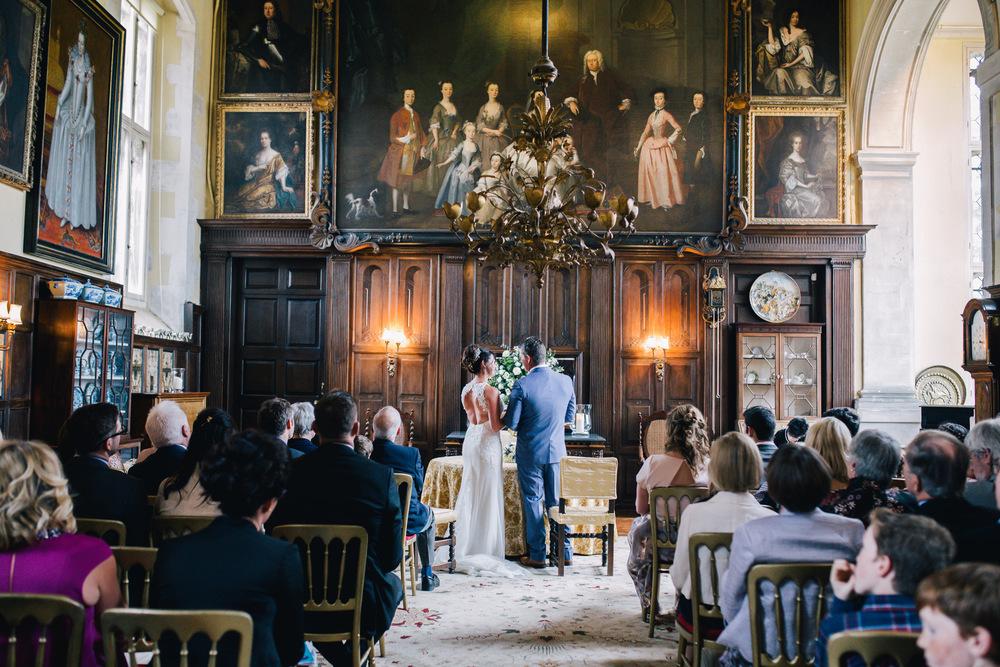 16-lucy james loseley park wedding photography laura mott-015.jpg