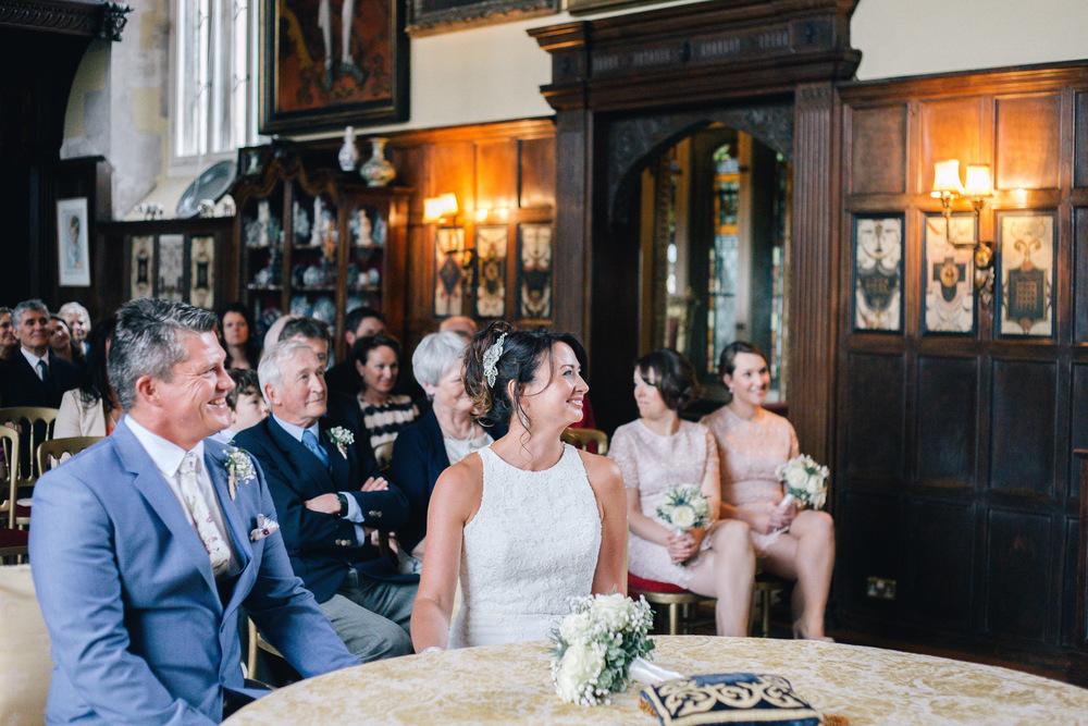 17-lucy james loseley park wedding photography laura mott-016.jpg