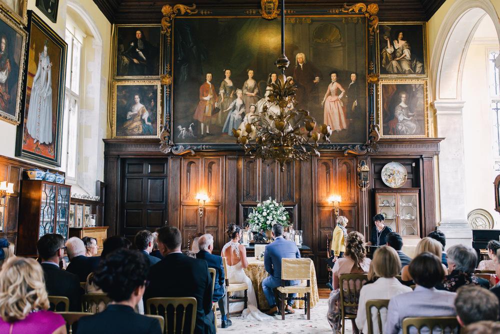 19-lucy james loseley park wedding photography laura mott-018.jpg