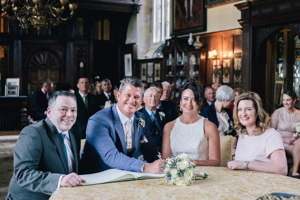 21-lucy james loseley park wedding photography laura mott-020.jpg