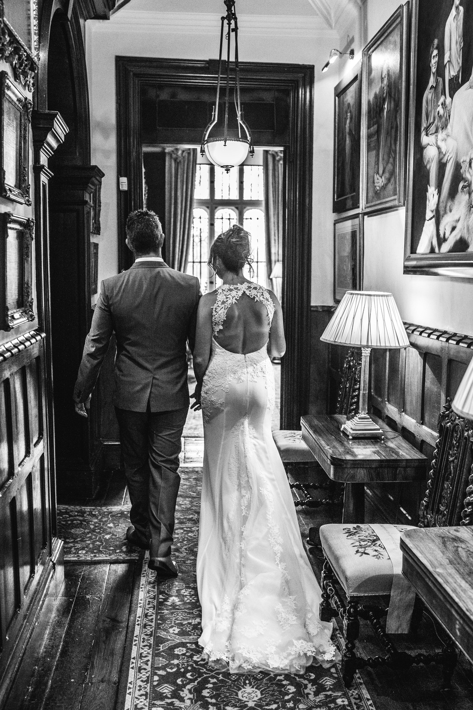 22-lucy james loseley park wedding photography laura mott-021.jpg