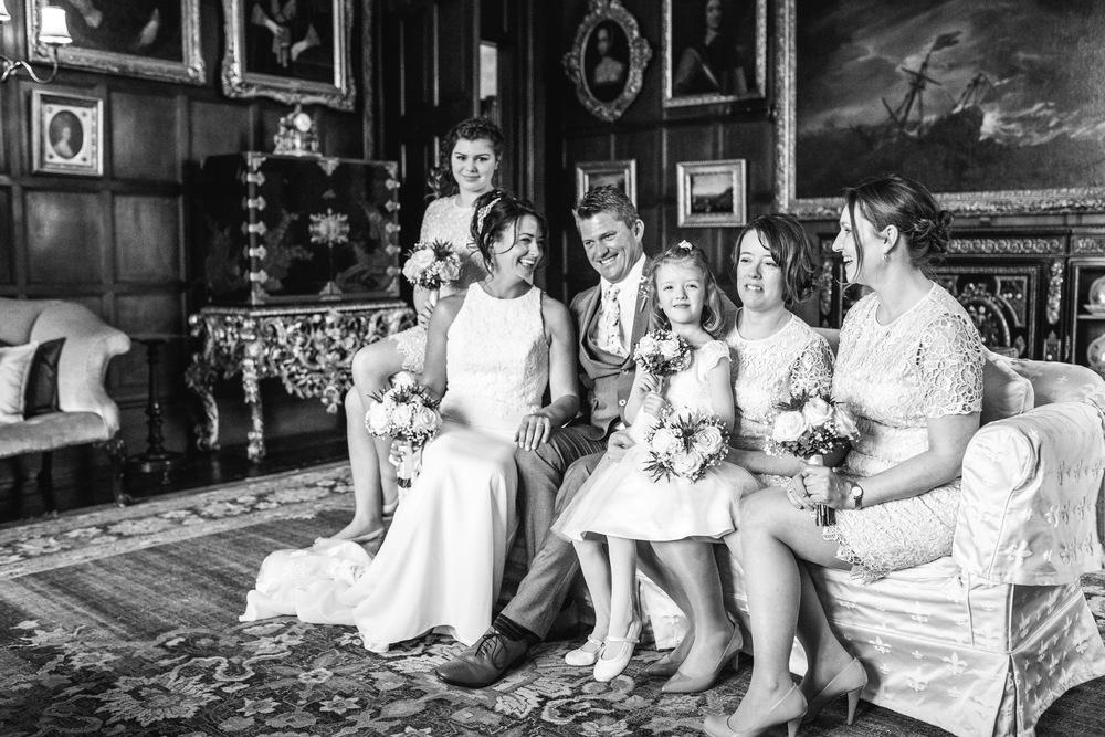 25-lucy james loseley park wedding photography laura mott-024.jpg