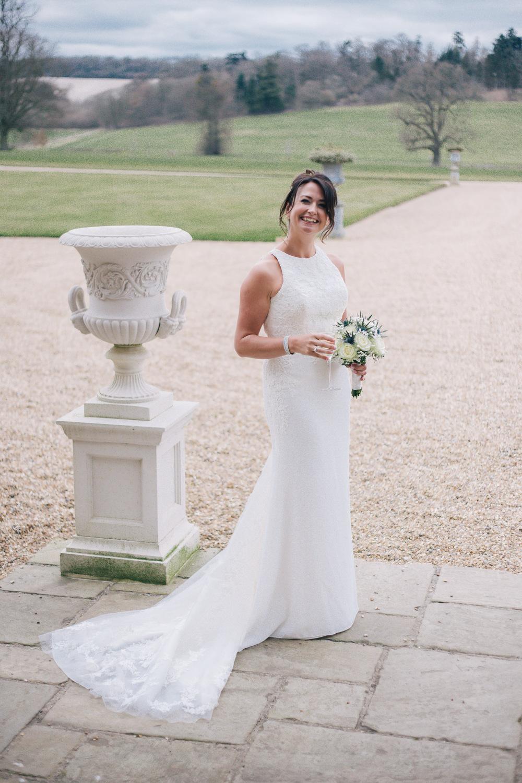 26-lucy james loseley park wedding photography laura mott-025.jpg