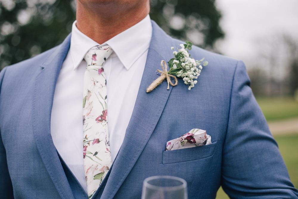 29-lucy james loseley park wedding photography laura mott-028.jpg