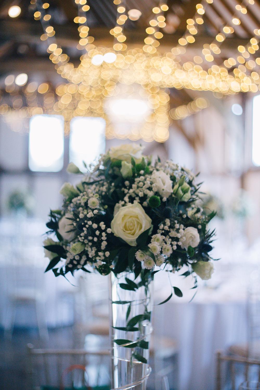 30-lucy james loseley park wedding photography laura mott-029.jpg