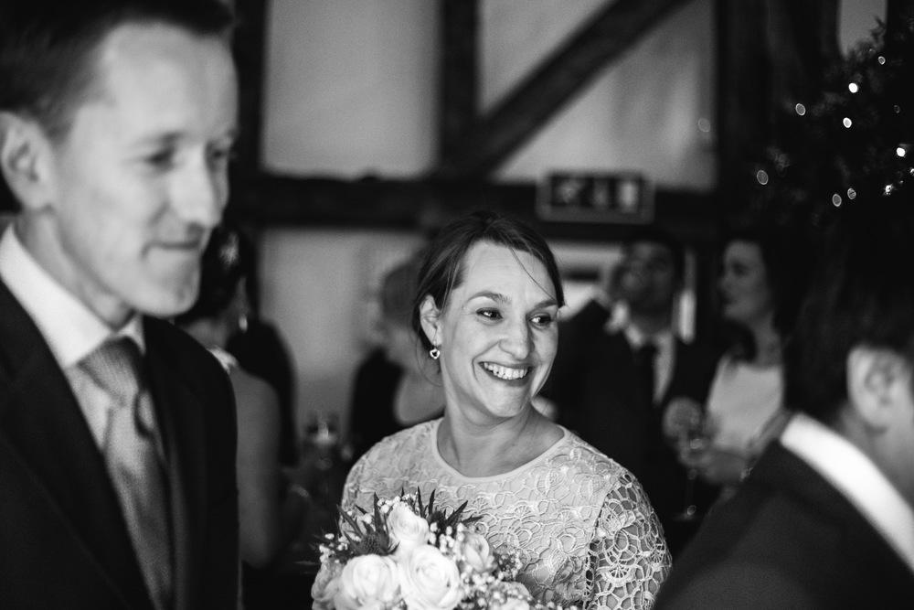 33-lucy james loseley park wedding photography laura mott-032.jpg