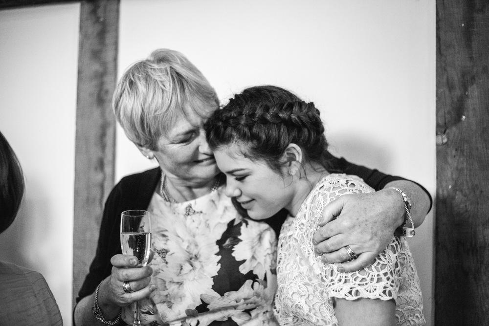 34-lucy james loseley park wedding photography laura mott-033.jpg