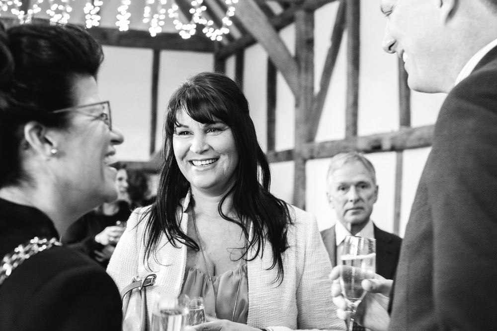 36-lucy james loseley park wedding photography laura mott-035.jpg