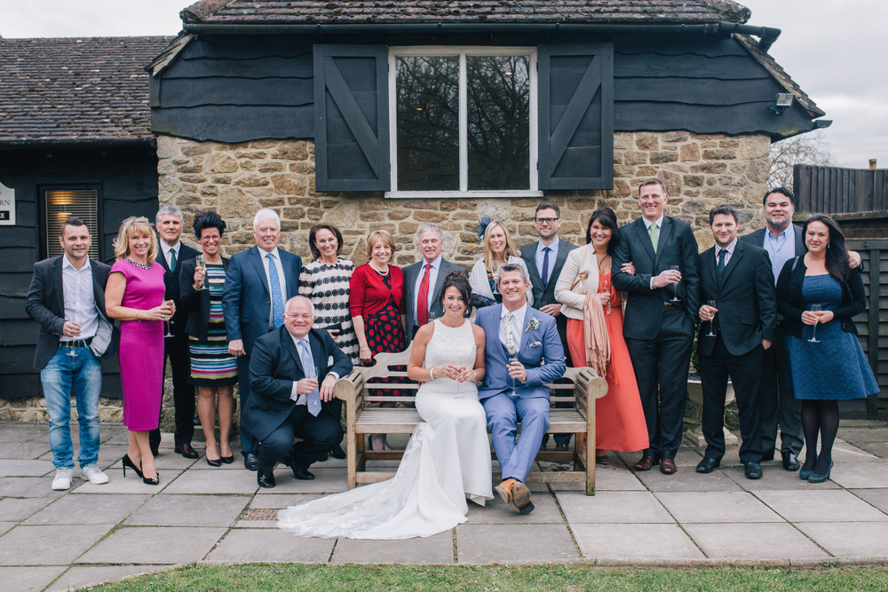 38-lucy james loseley park wedding photography laura mott-037.jpg