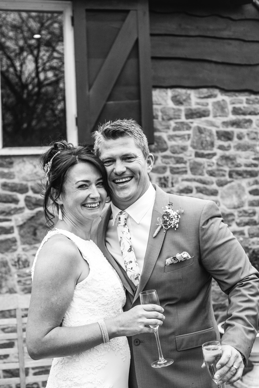 40-lucy james loseley park wedding photography laura mott-039.jpg